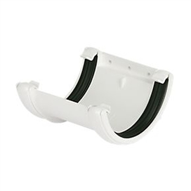 112mm-h-r-gutter-union-bracket-white-ref-rr102w-1