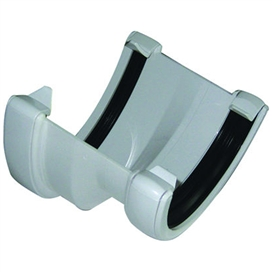 112mm-half-round-to-deepflow-gutter-adaptor-rhr3-white