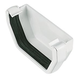 112mm-square-ext-stop-end--white-ref-rs207w-1