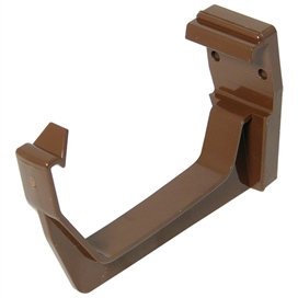 112mm-square-gutter-fascia-bracket-brown