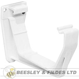 112mm-square-gutter-fascia-bracket-white-ref-aks1w