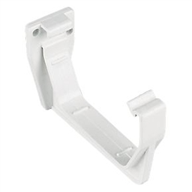 112mm-square-gutter-fascia-bracket-white-ref-rs209w-1