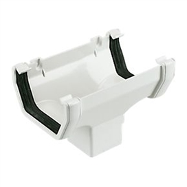112mm-square-gutter-running-outlet-white-ref-rs205w-1
