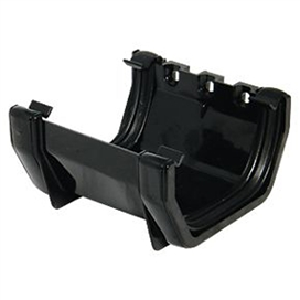 112mm-square-gutter-union-bracket-black-ref-rs202b-1