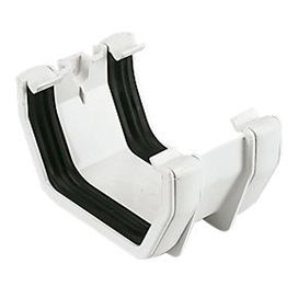 112mm-square-gutter-union-bracket-white-ref-rs202w-1
