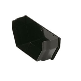 112mm-square-int-stop-end-black-ref-rs208b-1