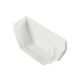112mm-square-int-stop-end-white-ref-rs208w-1