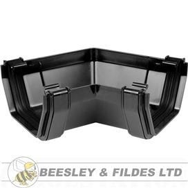 112mm-x-135deg-square-gutter-angle-black-ref-aas2b
