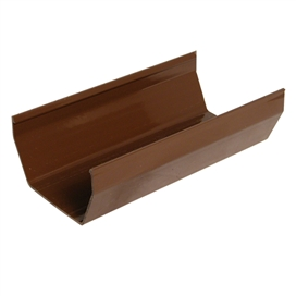 112mm-x-4mtr-square-gutter-brown
