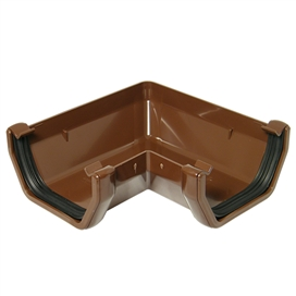 112mm-x-90-deg-square-gutter-angle-brown