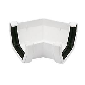112mmx135deg-square-gutter-angle-white-ref-rs204w-1
