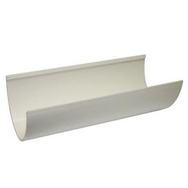117mmx4m-polyflow-gutter-white-ref-rd501w-1
