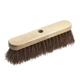 12-bassine-sweeping-brush-head-ref-pa451fs
