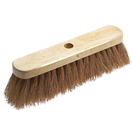 12-coco-sweeping-brush-head-ref-pa359fs