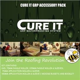 12-mtr.sq-cure-it-grp-accessory-pack