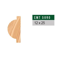 12-x-25mm-finished-size-redwood-panel-mould-ref-cmt-5090-pefc