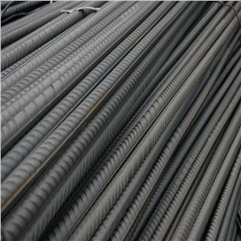 12mm-mild-steel-reinforcement-bar-6mtr.jpg