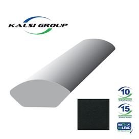 12mm-quadrant-5m-black-wg-ref-kq12bg-1