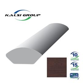 12mm-quadrant-5m-rosewood-ref-kq12rw-1