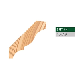 13-x-59mm-finished-size-redwood-cornice-mould-ref-cmt-64-pefc