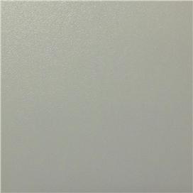 1340-polar-white