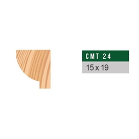 15-x-19mm-finished-size-redwood-panel-mould-ref-cmt-24-pefc