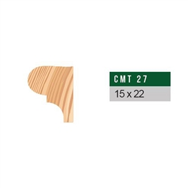 15-x-22mm-finished-size-redwood-panel-mould-ref-cmt-27-pefc
