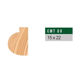 15-x-22mm-finished-size-redwood-panel-mould-ref-cmt-60-pefc
