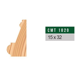 15-x-32mm-finished-size-redwood-panel-mould-ref-cmt-1820-pefc