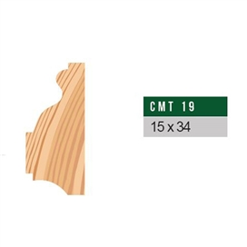 15-x-34mm-finished-size-redwood-panel-mould-ref-cmt-19-pefc