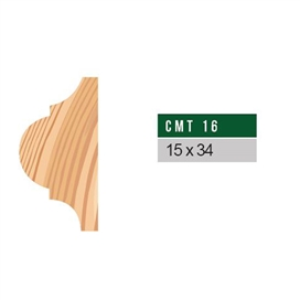 15-x-35mm-finished-size-redwood-panel-mould-ref-cmt-16-pefc