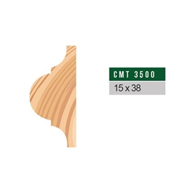 15-x-38mm-finished-size-redwood-panel-mould-ref-cmt-3500-pefc