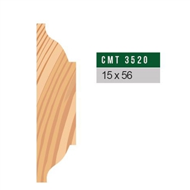 15-x-56mm-finished-size-redwood-panel-mould-ref-cmt-3520-pefc
