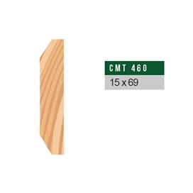 15-x-69mm-finished-size-redwood-panel-mould-ref-cmt-460-pefc