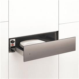 15cm-warming-drawer-stainless-steel-ltk9502