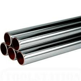 15mm-chrome-plated-tube-cp0153-per-mtr