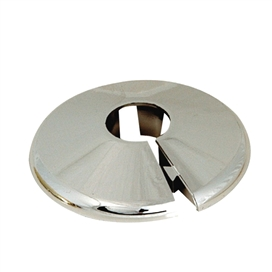 15mm-pipe-cover-plates-chrome-pack-of-ten-tal15c