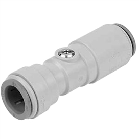 15mm-service-valve-speedfit-15-sv-