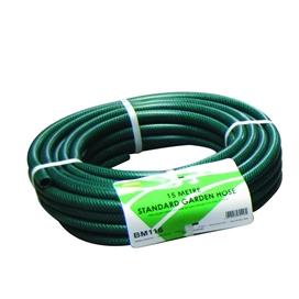 15mtr-reinforced-green-hosepipe-ref-bm116.jpg