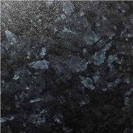 1673-blue-magma