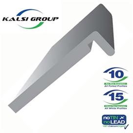 16mm-fascia-white-300mm-5mtr-ref-kfb