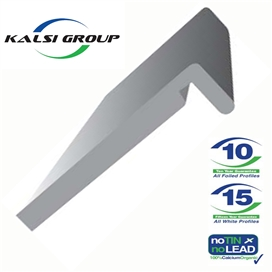 16mm-x-150mm-replacement-fascia-5m-ref-kfbm150-1