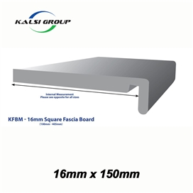16mm-x-150mm-replacement-fascia-5m-ref-kfbm150-10