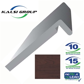 16mm-x-150mm-replacement-fascia-5m-rosewood-ref-kfbm150rw-1