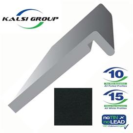16mm-x-250mm-replacement-fascia-5m-black-wg-ref-kfbm250rw-1