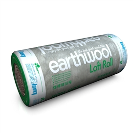 170mm-loft-roll-44-loft-insulation-8.01m2-pack-ref-2404156.jpg