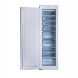 177cm-integrated-larder-freezer-white-prrf209