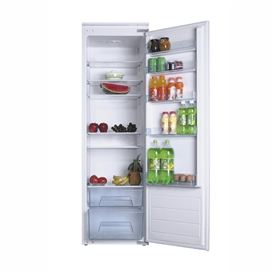 177cm-integrated-larder-fridge-white-prrf208