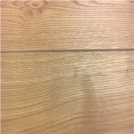 18x200mm-character-engineered-oak-brushed-oiled-1-936-m2-pack-p-1