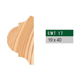19-x-40mm-finished-size-redwood-panel-mould-ref-cmt-17-pefc